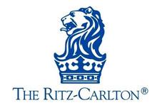 client-ritz-carlton